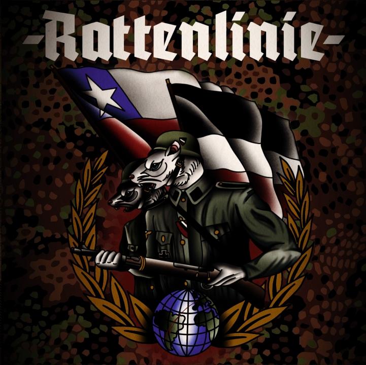Rattenlinie